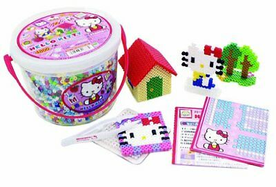 Hello Kitty Parlor Beads (Japan Import)