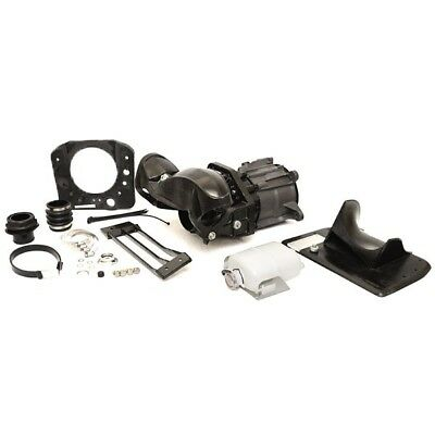 Sea-Doo Boat Jet Drive Assembly | BRP / OMC / Johnson Evinrude (Kit)
