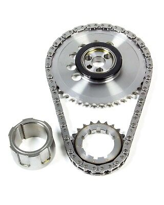 JP Performance Single Roller GM LS-Series Timing Chain Set P/N 5622T