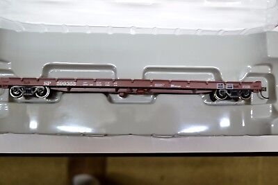 (217)** Unknown Rolling Stock X1 See Photos Excellent Cond But No Outer Box