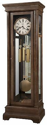 Howard Miller Stefania Grandfather Floor Clock 611-256 611256 FREE Shipping
