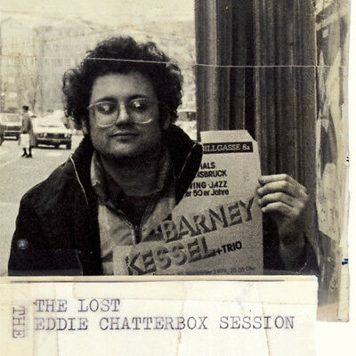 Eugene Chadbourne - To Phil