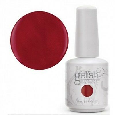 GELISH 01081 - Man Of The Moment