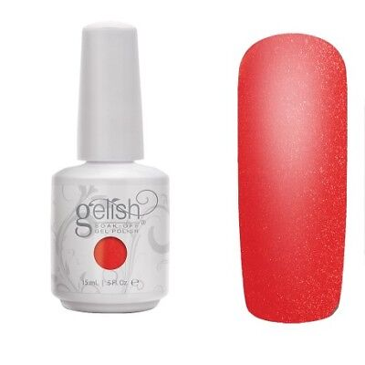GELISH 71399 - Put A Wing On It
