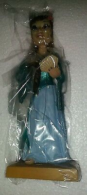 2)Mint*inrfmb*stingray*stf02*marina*statue*never*removed*from*polystyrene*in*box