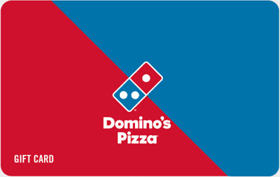 Dominos Pizza FREE $12.95 Traditional Pizza Online Voucher - Australia Only