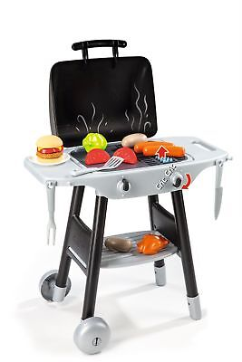Smoby BBQ Children's Role Play Toy