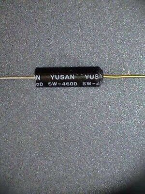 Yusan, Axial, Tilt, Switch, Sw-460D. Steam Press.