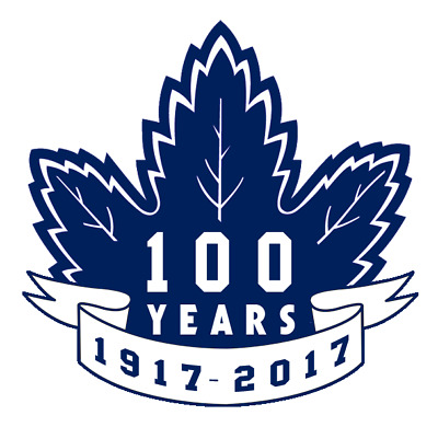 2017 UD Toronto Maple leafs centennial SP base cards Matthew, Gilmour