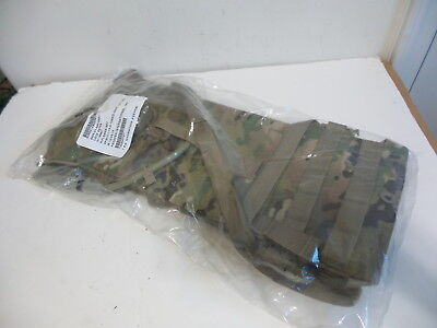 Brand New Propper International Ocp Multicam Army Camelbak Hydration System Pack
