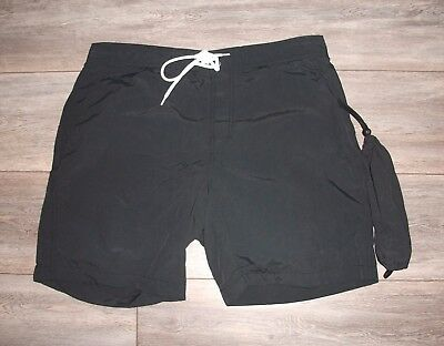 Uniglow Swimming Shorts size XL