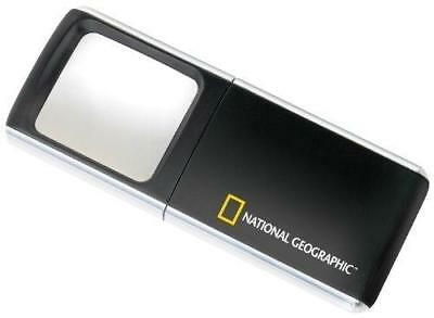 National Geographic - 9058000 - Pop-Up Loupe
