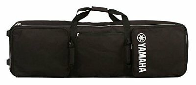 YAMAHA SC-MX88 Keyboard soft case for MX-88 EMS Fast Shipping From Japan NEW