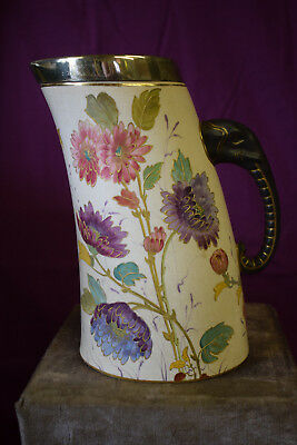 Royal Doulton Tusk Jug
