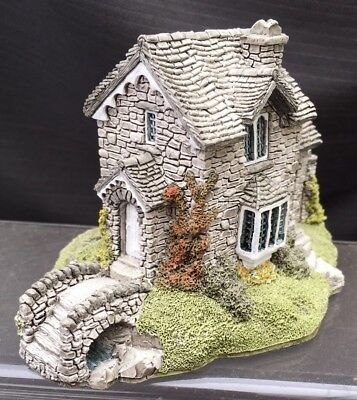 Lilliput Lane House - Helmere Cottage