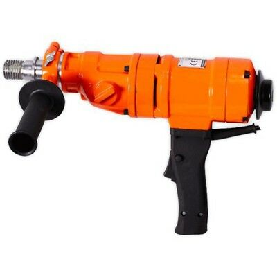 Millers Falls PT3505 1500W Diamond Core Drill