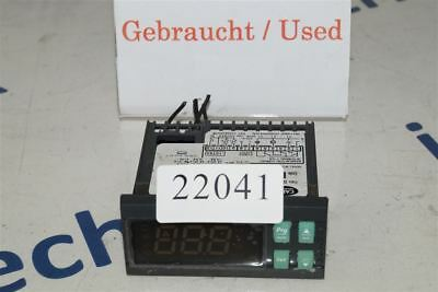 Carel ir33f0er00 Digital Temperature Controller
