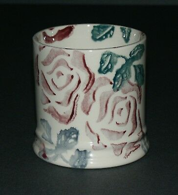 Emma Bridgewater Chintz jar