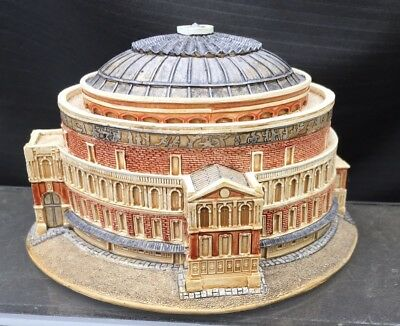 Lilliput Lane House - The Royal Albert Hall