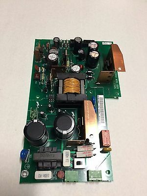 ABB DCS500 AC Drive Power Supply Board SDCS-POW-1 NEW DCS 500