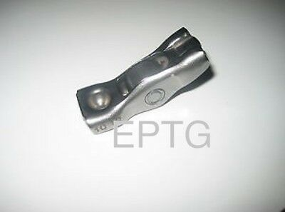 ROCKER ARM SMART CAR CITY COUPE FOURTWO CROSSBLADE CABRIO ROADSTER 599 & 698 cc