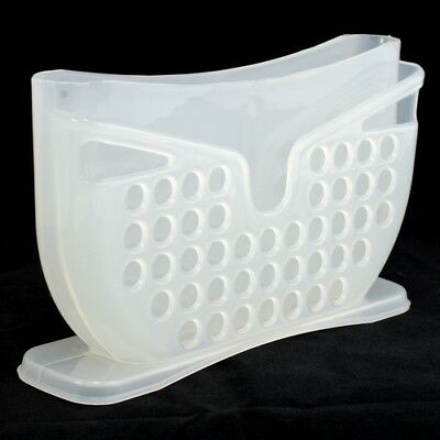 Rice Paper Roll Water Bowl -White-Rolling Fun- Vietnamese cuisine- Free Exp Post