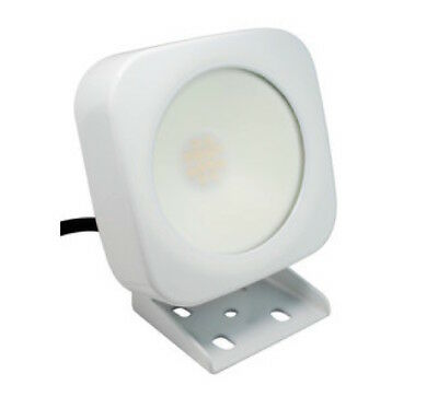 Foco LED mini de 10W