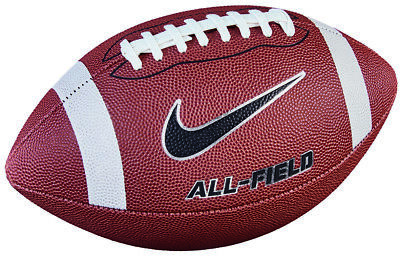 Nike All-Field 3.0 Football Rugby