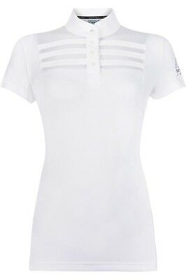 HV Polo Ladies Aron Competition Shirt