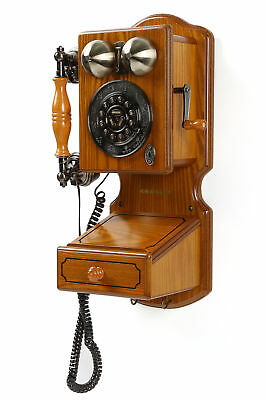 Astoria Grand Country Kitchen Wall Phone