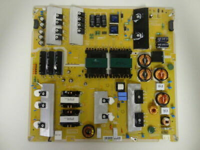 New Original FOR Samsung L60SHN-FDY Power Board BN44-00860A