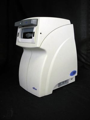 Reichert AT550 NCT Non Contact Tonometer WARRANTY