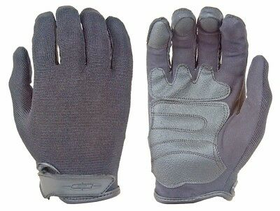 Nexstar I gloves by Damascus, Lightweight, search gloves
