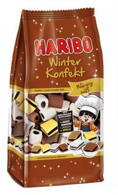 haribo winter lakritz konfekt mischung 300 g beutel eur 2 25 picclick de. Black Bedroom Furniture Sets. Home Design Ideas