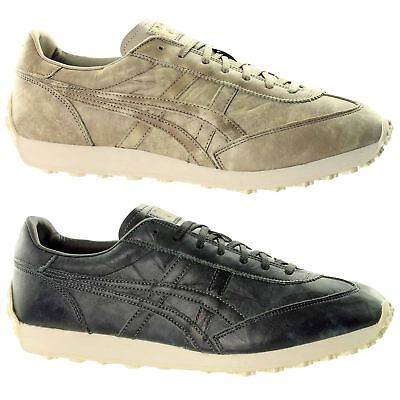 Asics EDR 78 Onitsuka Tiger~RRP £79.99 NOW ONLY £29.99~2 Great Colours