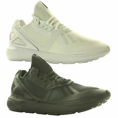 adidas Tubular Runner Unisex RRP £89.99~NOW ONLY £29.99~2 COLOURS