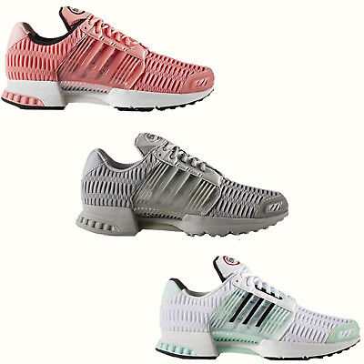 adidas Climacool 1 RRP £94.99 NOW 29.99~UK 3.5 to UK 7 Only~4 COLOURS