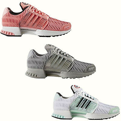 adidas Climacool 1 RRP £94.99 NOW 34.99~UK 3.5 to UK 6 Only~4 COLOURS