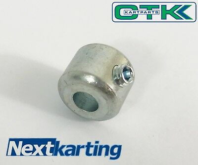 TonyKart / OTK Genuine Brake Pad Securing Bolt  NextKarting
