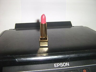 Yves Saint Laurent Rouge Pur Couture  Lipstick 3.8 G