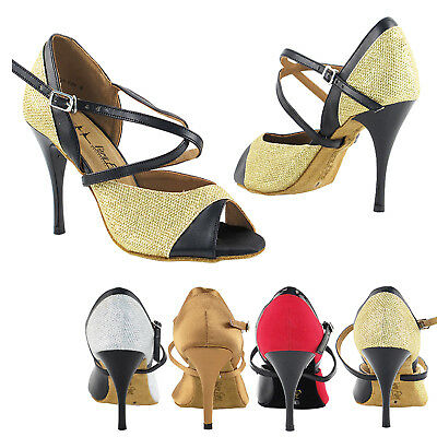 Party Party Dress Pumps: 2828 Comfort Evening Dance S Heels with Sole Stopper