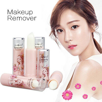 Makeup Pop Remover Pen Lip&Eye Face Skin Makeup Correction Cleanser Professional