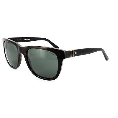 Ralph Sonnenbrillesunglasses 54 Polo 500371 Ph4090 Lauren NOXwnk80P