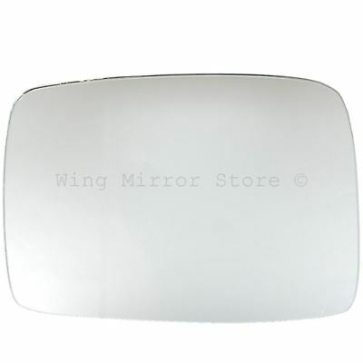 TAPE Right Side #1047 //128 Wing Mirror Glass For VW JETTA 2011-2018 CONVEX