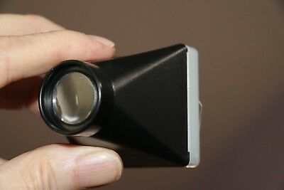 Brand New Pana-Vue 3 Slide Viewer, A Brody Buy!