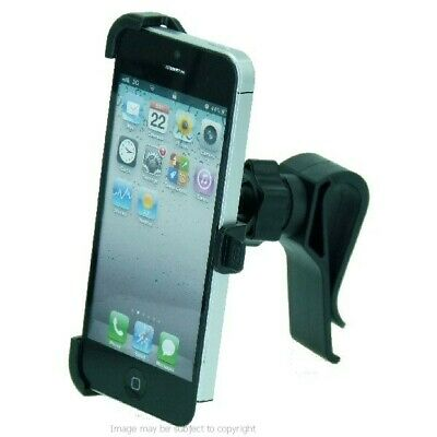 Dedicated Golf Bag Clip Mount Phone Holder for Apple iPhone 5