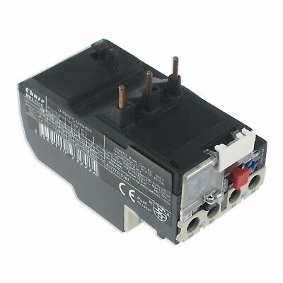 Mr2-1316 9 To 13 Amp Thermal Contactor Overload Circuit Breaker Motor Cut Off