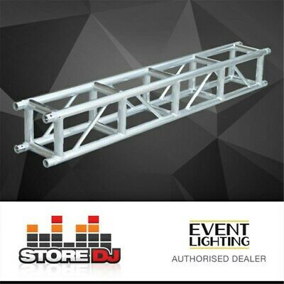 Event Lighting ETRS3B2 290mm Spigot Box Truss (2m)