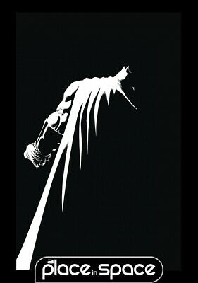 Batman Dark Knight Master Race - Hardcover