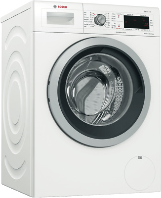 NEW Bosch WAW28441AU 8kg Front Load Washer